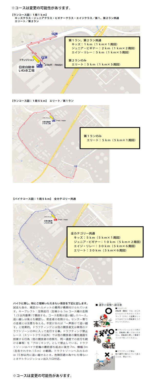 iwaki_coursemap
