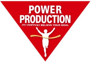 PP_Brand Logol
